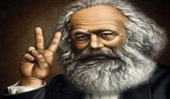 Эпоха победившего социализма