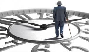 Существующие финансовые инструменты не позволяют решить пенсионный вопрос и обеспечить сохранность пенсионных накоплений