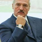 Александр Лукашенко – Беларусь