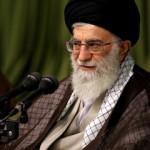 Али Хосейни Хаменеи – Иран