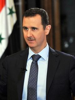 25 настоящих диктаторов мира – 2014