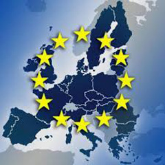 Евро диктатура - власть евро чиновников