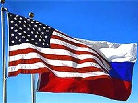Российская политика, почему англосаксонский мир притягательнее русского