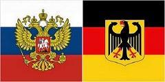 Германия окончательно определилась в российском вопросе