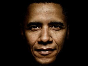 Биография Обамы наитемнейшая страница в истории США