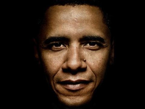 Наитемнейший президент страны за всю историю США